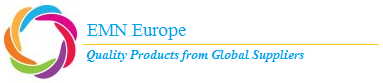 European Importers and Distributors – EMN Europe