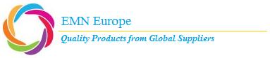 European Importers and Distributors – EMN Europe